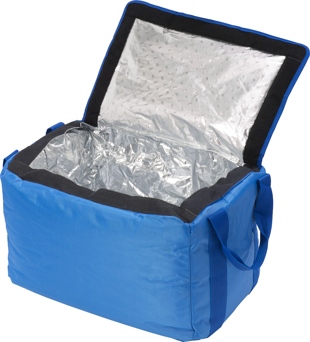 Pack-elite-diffusion-glaciere-ouverte