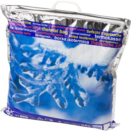 Pack-elite-diffusion-sacs-isotherme-PE-ALU-solo
